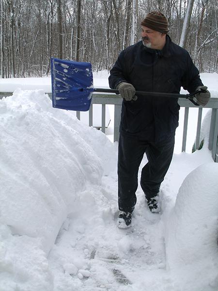 Jan-2011-snow-01