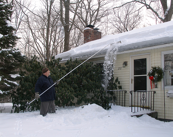 Jan-2011-snow-06