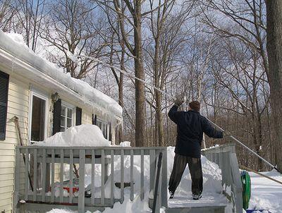 Jan-2011-snow-07