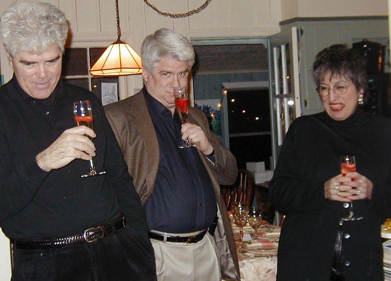 Mike, Lin & Robert-crop