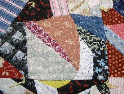Cummings-quilt-patch-20