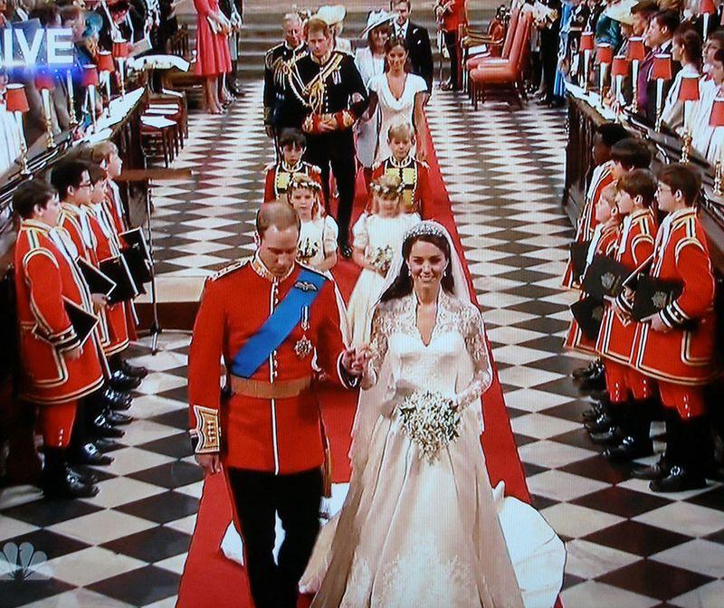 Royal-Wedding-04