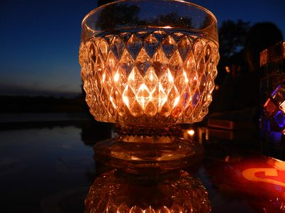 Waramug-beachhouse-candle