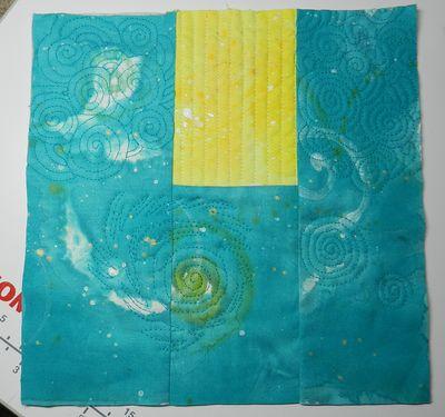 Hurricane-Irene-quilt-01w