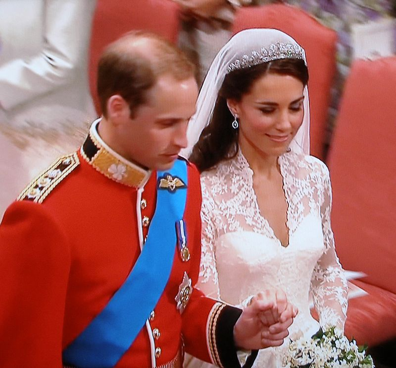 Royal-Wedding-02
