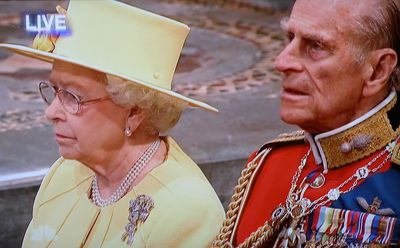 Royal-Wedding-03-Queen&Albert