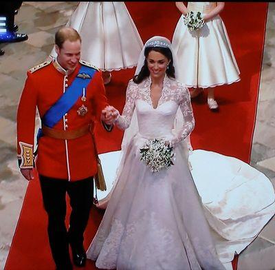Royal-Wedding-05