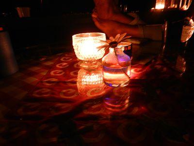 Waramug-beachhouse-candle-02