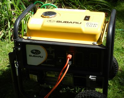 Generator-working-01