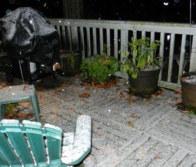 Snow-in-oct-01
