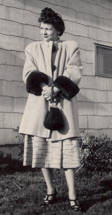 Mom-Hicksville-1951-2