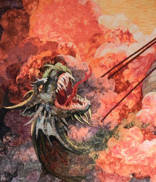 2011-lowell-dragon