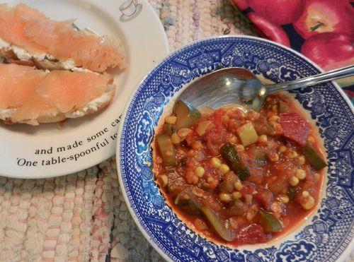 2011-Aug-soup