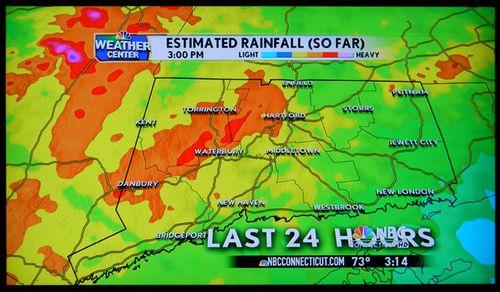 2011-Aug-weather-map-Irene