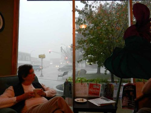 2011-sept-lennox-coffee-shop