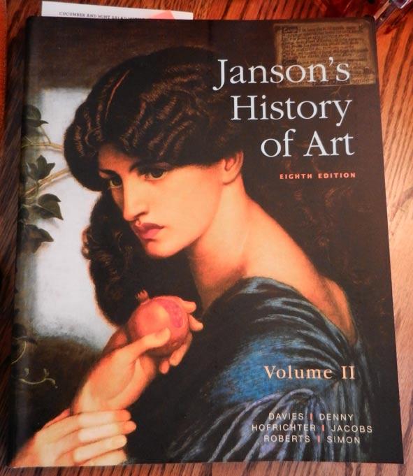 Janson's-01