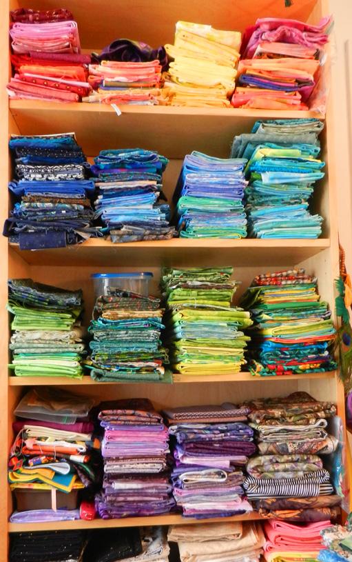 Fabric-shelves-01