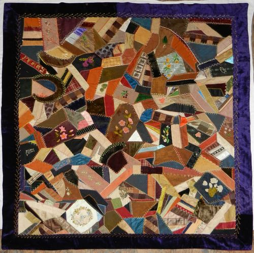 ~MariaCampbellQuilt-small