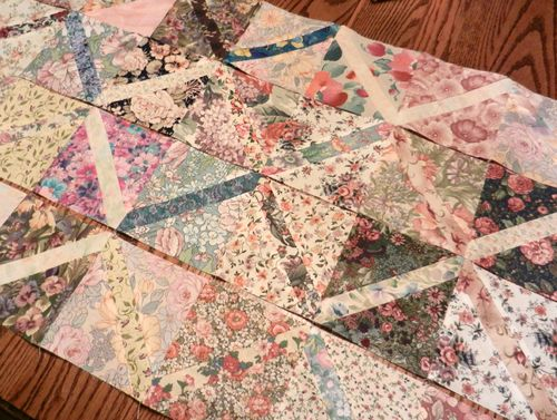 Spring-quilt-strips