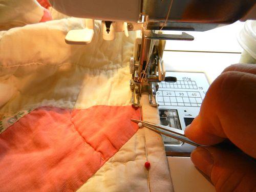 Pink-star-quilt-05