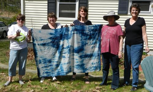 Indigo-dye-13-ladies-01