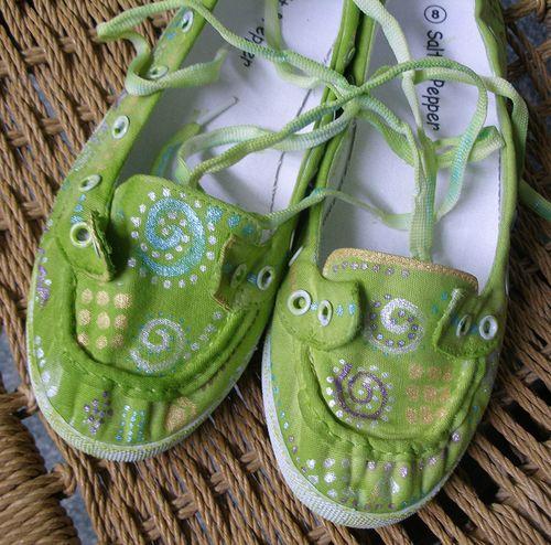 Lauren-sneakers-2