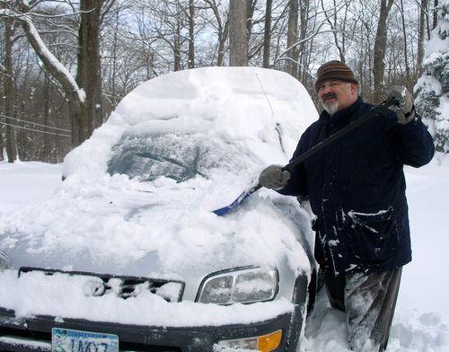 2011-Jan-snow