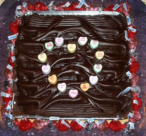 2001-feb-valentine's-day-cake-1