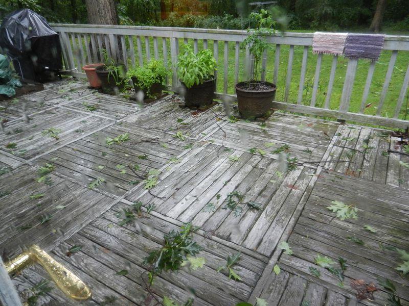 2011-Aug-deck-hurricane-irene