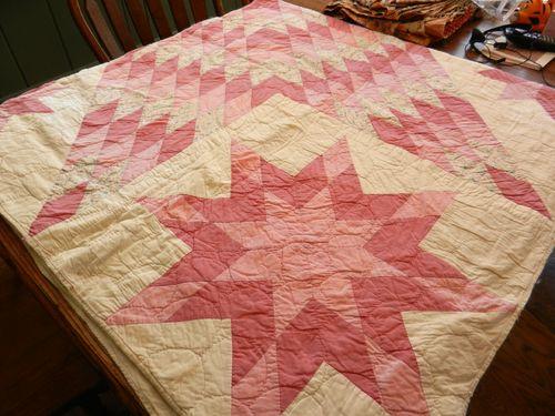 Pink-star-quilt-01