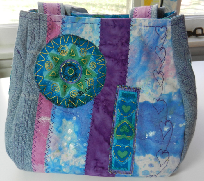 Jeans-bag-02-front