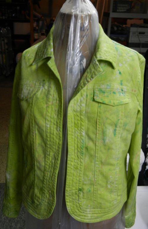 Lauren's-jacket-01