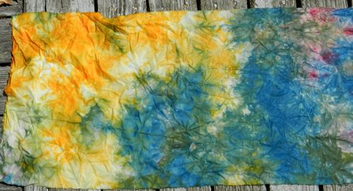 Dying-yellow-cup-layer-3dry-half