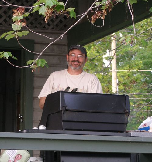 2011-May-Chuck-chuck-memorial-day