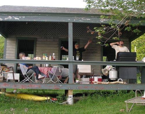 2011-May-boathouse-on-lake-waramaug