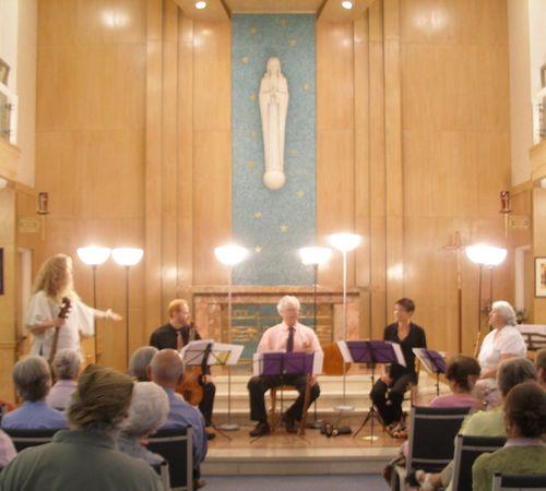 2011-June-wisdom-house-concert