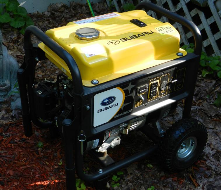 2011-Aug-generator