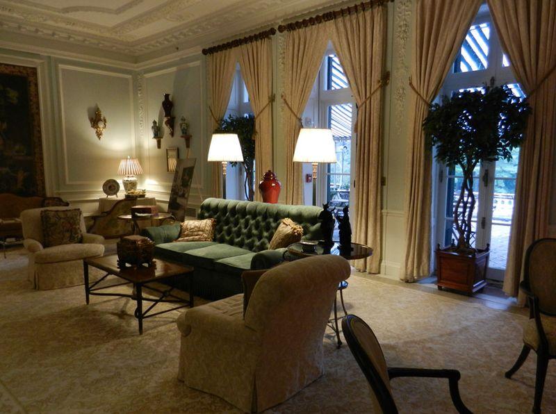 2011-sept-wharton-livingroom