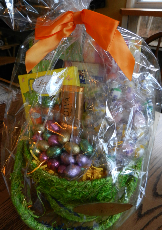 Easter-Basket-from-Jim&all