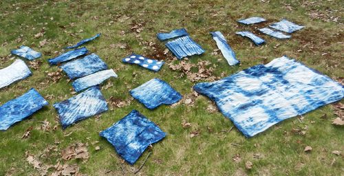 Indigo-dye-11-lawn