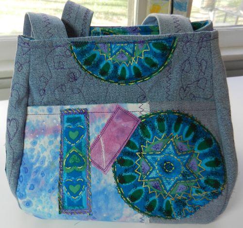 Jeans-bag-01-pocket