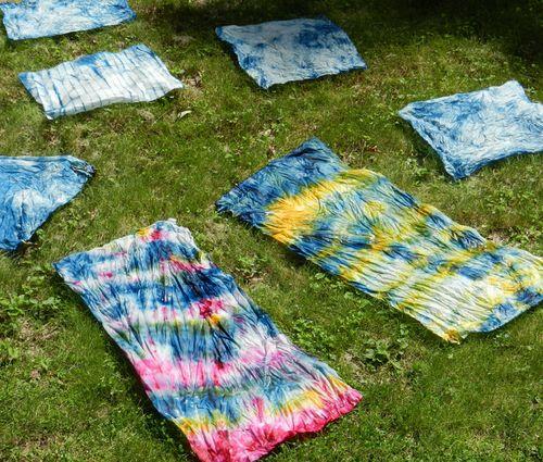 Dyeing-lawn-01