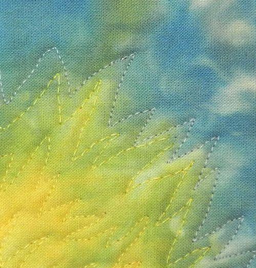 Hand-dyed-sun-miniQ-crop