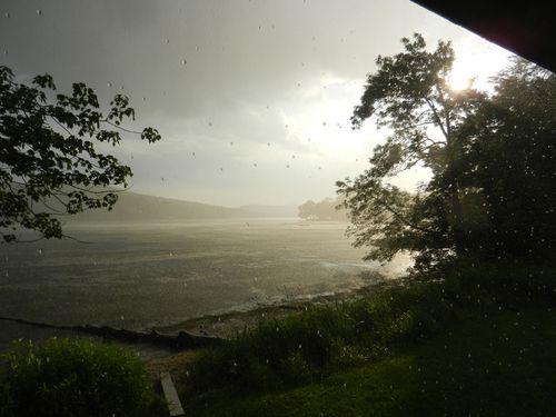 4th-rain