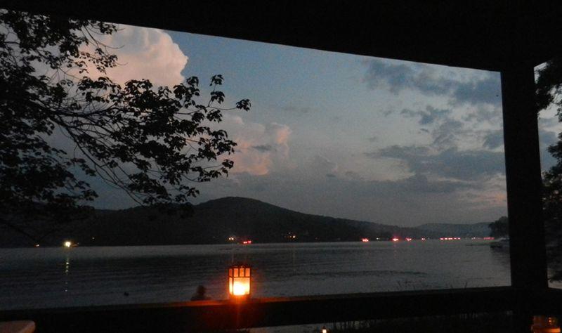 4th-sunset