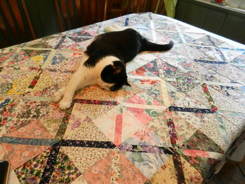 Maggie-lattice-quilt