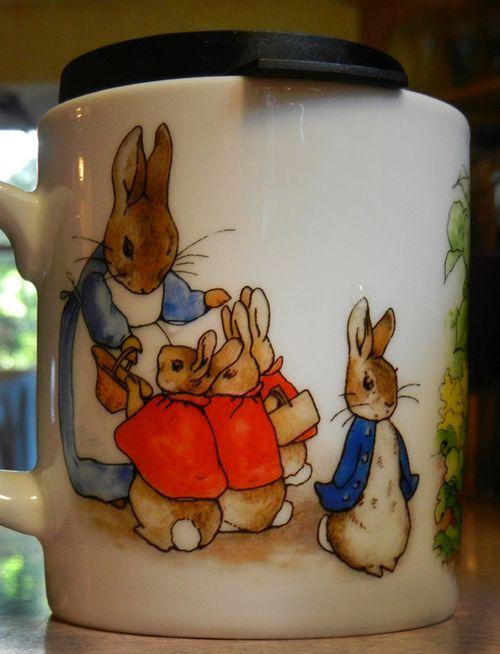 Peter-cup-01
