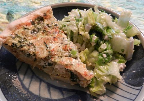 Lunch-quiche-plate2