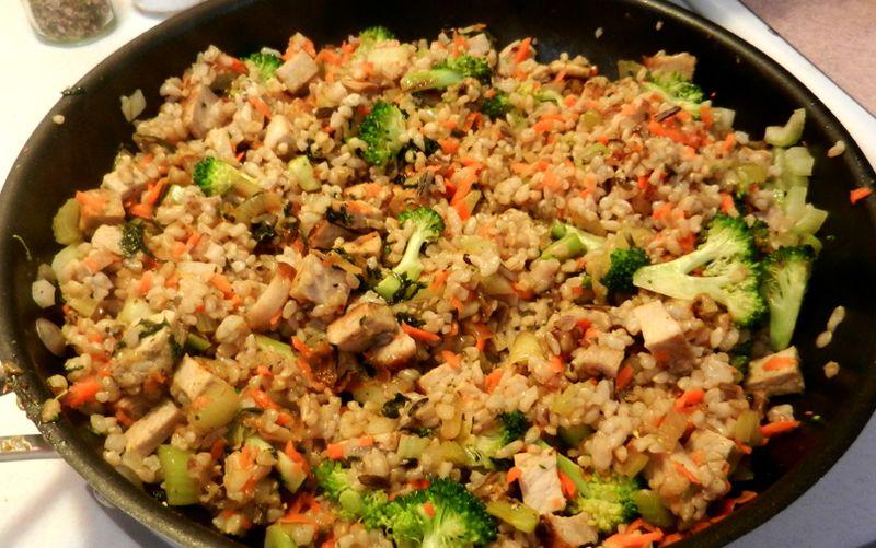 Fried-rice-01