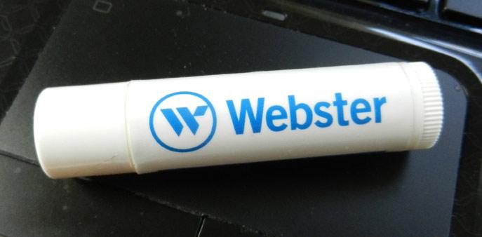 Webster-lip-gloss